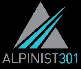 Alpinist 301