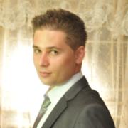 Pavel Israelsky