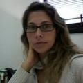 Tal Levin Yaull